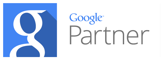 Hard Web is a Google Partner click to see Hard Web listing on Google Partner search